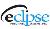 Eclipse Integrated Systems, Inc. Logo